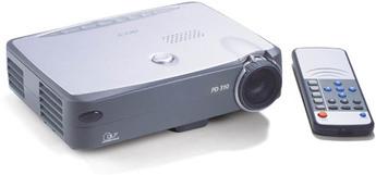 Produktfoto Acer PD310