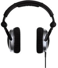 Produktfoto beyerdynamic DT 660