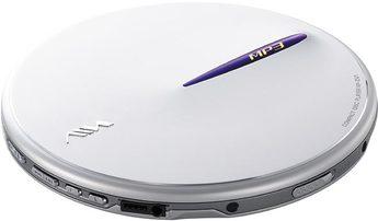 Produktfoto Aiwa XP-ZV 1