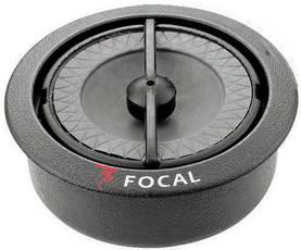 Produktfoto Focal TN 47