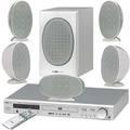 Produktfoto Clatronic DVD 568 HC
