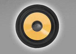 Produktfoto Eton 12-620 HEX