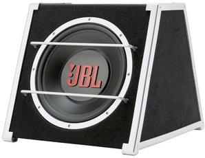 Produktfoto JBL CS 1200