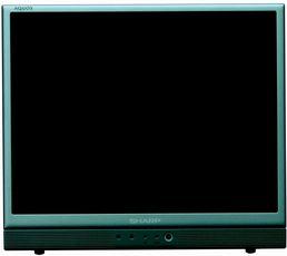 Produktfoto Sharp LC-15S1