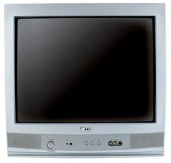 Produktfoto LG RB-20CC40 MX