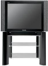 Produktfoto Panasonic TX-29T50D/B