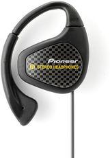 Produktfoto Pioneer SE-E 03-2 X