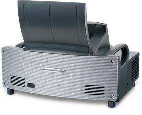 Produktfoto NEC WT600
