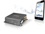 Produktfoto Axton A500DSP