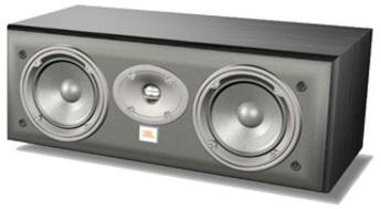 Produktfoto JBL EC 25
