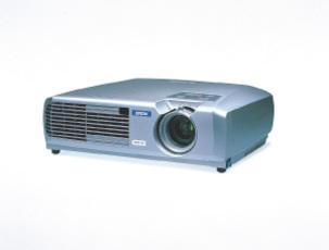 Produktfoto Epson EMP-74