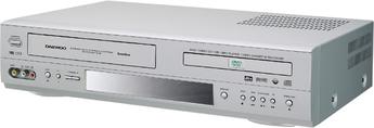 Produktfoto Daewoo SD-7400