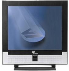 Produktfoto V7 Videoseven LTV 17 D