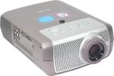Produktfoto Philips Bsure SV2 LC3136/40