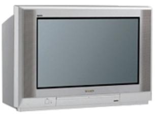 Produktfoto Panasonic TX-28PX10 D