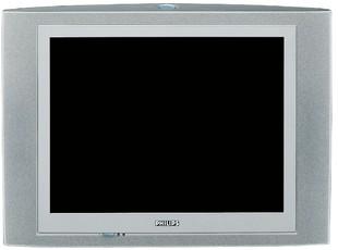 Produktfoto Philips 29 PT 8509