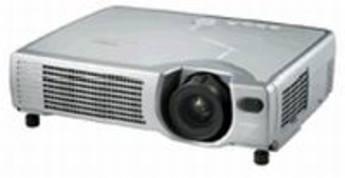 Produktfoto Hitachi CP-S318