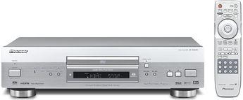 Produktfoto Pioneer DV 868 AVI