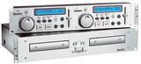 Produktfoto Reloop RCD 2650