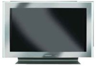 Produktfoto Grundig LCDW 76-8410 TOP