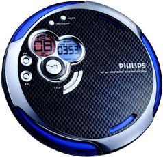 Produktfoto Philips AX 5303