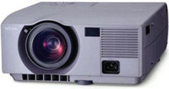 Produktfoto NEC MT1040