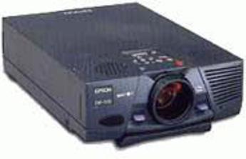 Produktfoto Epson EMP-7550