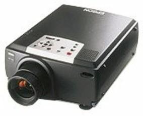 Produktfoto Epson EMP-9000