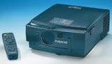 Produktfoto Polaroid Polaview 235