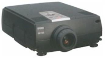 Produktfoto Epson EMP-7300