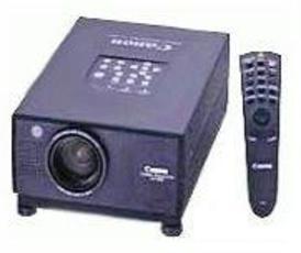 Produktfoto Canon LV-7300