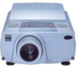 Produktfoto Epson EMP-8150
