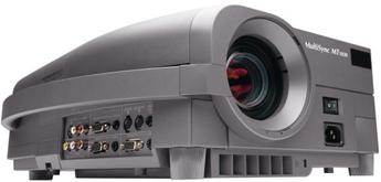 Produktfoto NEC MT830