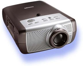 Produktfoto Philips BSURE2 LC3031/40