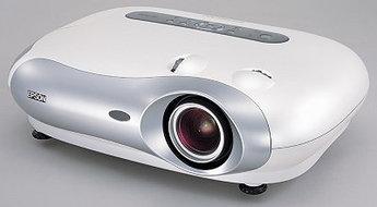 Produktfoto Epson EMP-TW200
