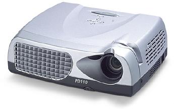 Produktfoto Acer PD110