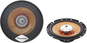 Produktfoto Pioneer TS-G 1718