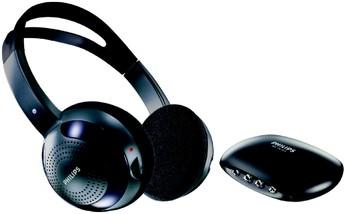 Produktfoto Philips SBC-HC 130