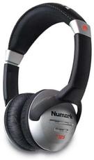 Produktfoto Numark HF 125