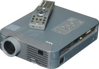 Produktfoto NEC LT158G