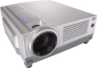 Produktfoto JVC DLA-SX21E