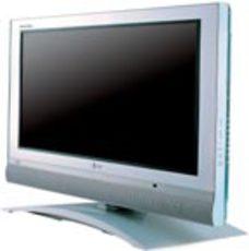 Produktfoto LG RZ-17 LZ 21
