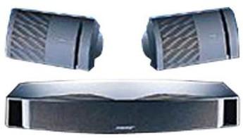 Produktfoto Bose VCS 30 II