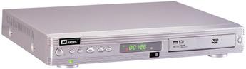 Produktfoto Mustek DVD-V 56S E