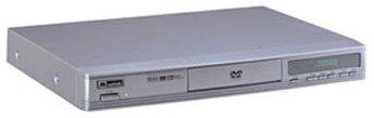 Produktfoto Mustek DVD V 56L 5E