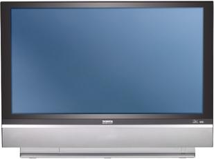 Produktfoto Thomson 44 DLP 540
