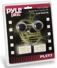 Produktfoto Pyle PLST 7