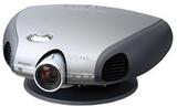 Produktfoto Sharp XV-Z201E