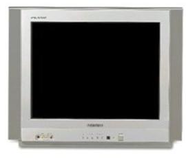 Produktfoto Samsung CZ 21 D 83 N
