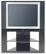 Produktfoto LG RZ-29FC40 RB Lafinion 72